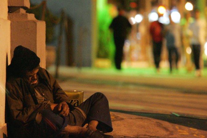 Reunião na Semdes discute políticas públicas para pessoas em situação de rua