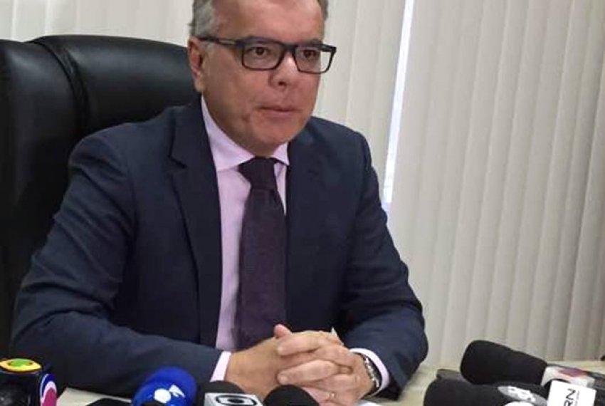 Força-tarefa investiga ligação de PMs em ataques a ônibus