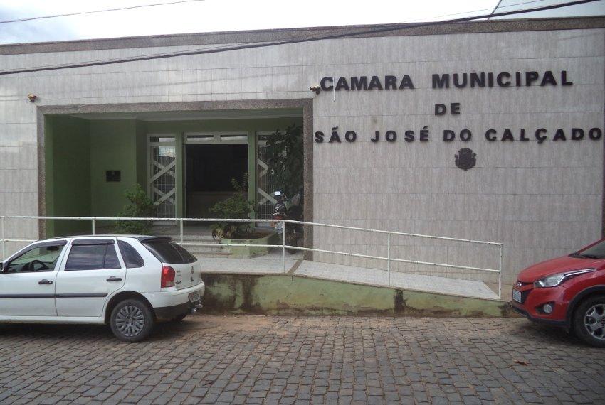 Comunicado do Ministério da Educação liberando recursos para o município este em pauta na Câmara