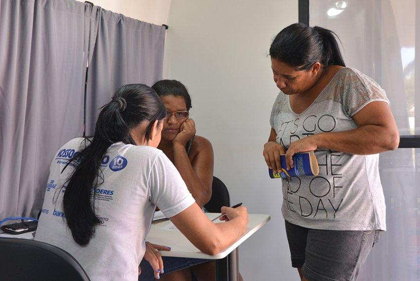 Abertas inscrições para 30 vagas em curso de empreendedorismo para jovens de Linhares