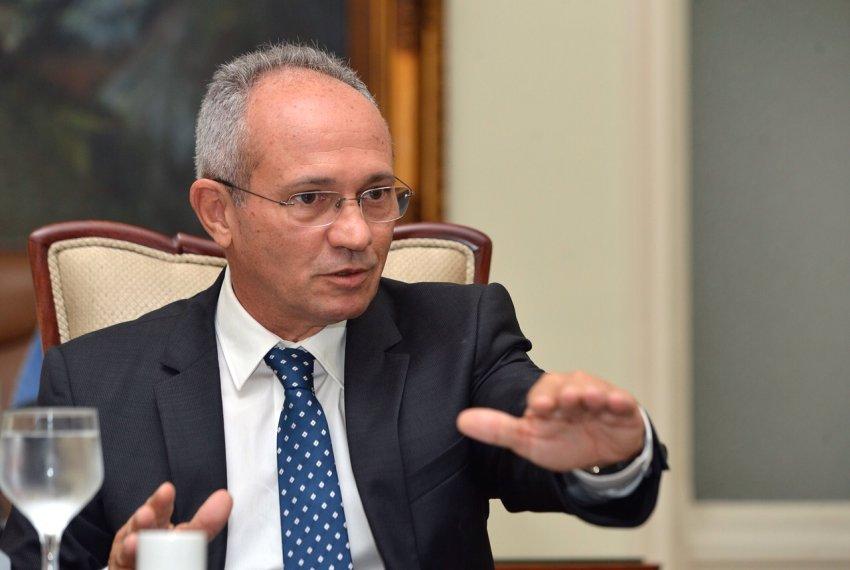 Hartung consegue liberação de aproximadamente R$ 225 milhões