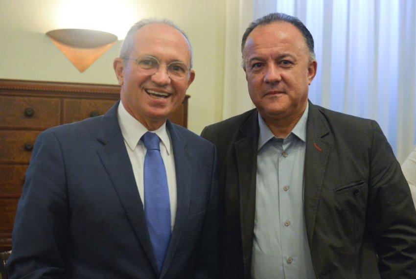 Governador nomeia o novo Secretário Estadual de Turismo