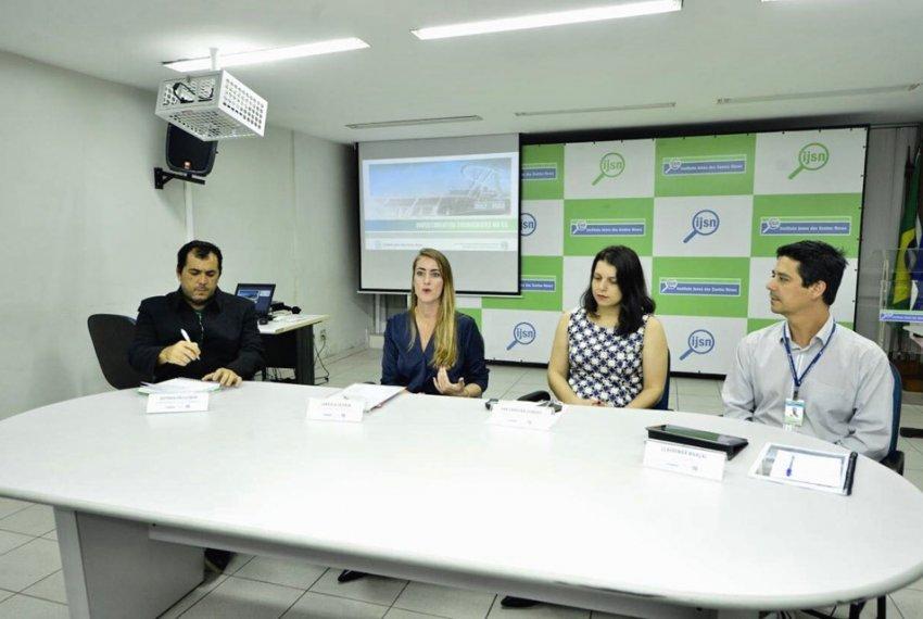 Carteira de Investimentos do Espírito Santo supera R$ 53 bi
